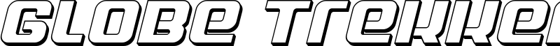 globetrekker3dital.ttf
