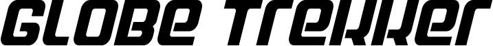 globetrekkercondital.ttf