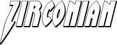zirconian3dital.ttf