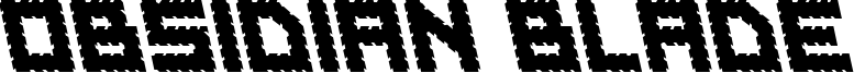 obsidianbladeleft.ttf