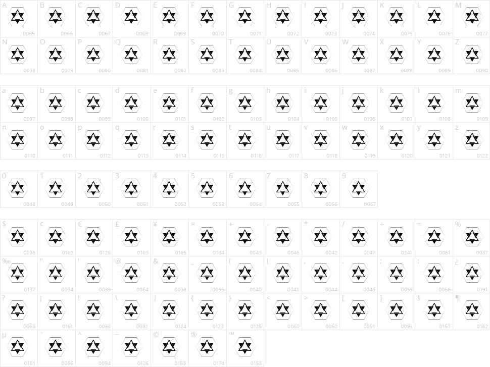 Galactica Pyramid Card Game Character Map