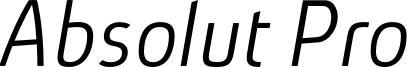 Absolut_Pro_Light_Italic_reduced.otf