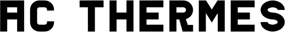 AC Thermes Font