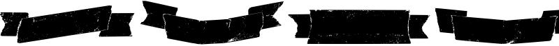Adhesive Nr. Seven Font