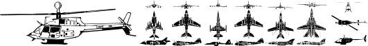 Aircraft.ttf