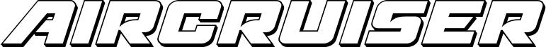 aircruiser3dital.ttf