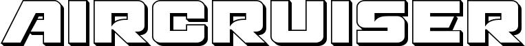 aircruiser3d.ttf