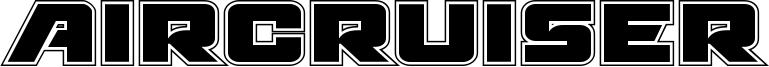 aircruiseracad.ttf