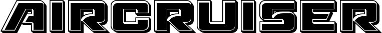 aircruiserbevel.ttf