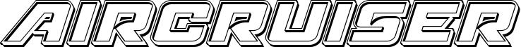 aircruiserengraveital.ttf