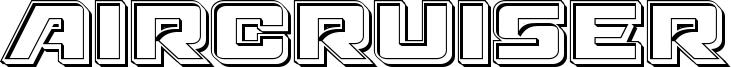 aircruiserengrave.ttf