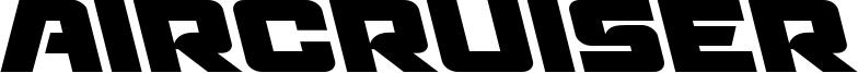 aircruiserleft.ttf