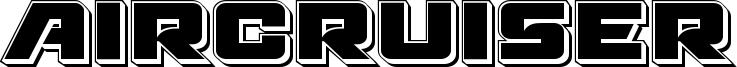 aircruiserpunch.ttf