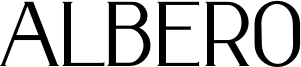 Albero Font