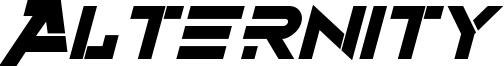 Alternity Bold Italic.otf