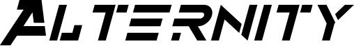 Alternity Italic.otf