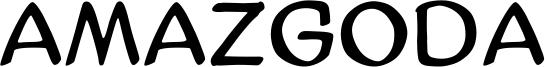 AmazGoDa.ttf