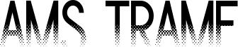 AMSTN___.TTF
