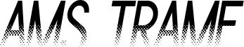 AMSTNI__.TTF