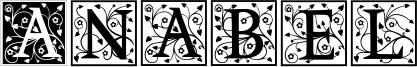 Anabel Font