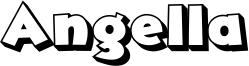 Angella_Outline_demo.otf