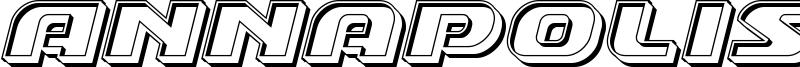 annapolisbevelital.ttf