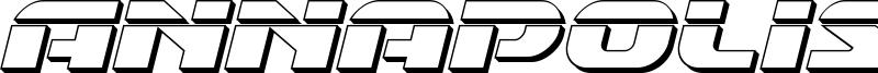 annapolisbulletital.ttf