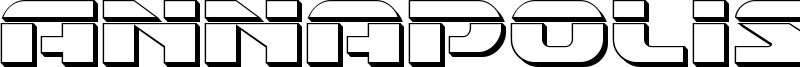 annapolisbullet.ttf