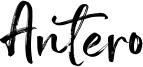 Antero Font