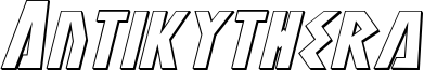antikythera3dital.ttf