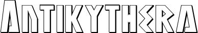 antikythera3d.ttf