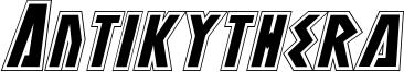 antikytheraacadital.ttf