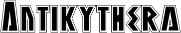 antikytheraacad.ttf