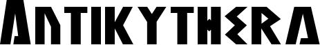 antikytheraexpand.ttf