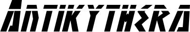 antikytheralaserital.ttf