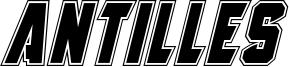 antillesacadital.ttf