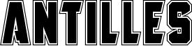 antillesacad.ttf