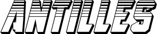 antillesplatital.ttf