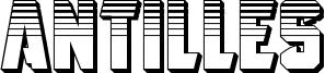 antillesplat.ttf