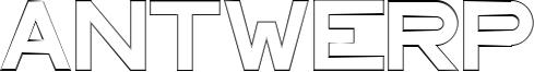 Antwerp Font