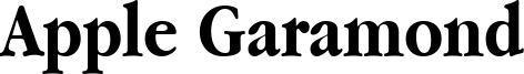 AppleGaramond-Bold.ttf