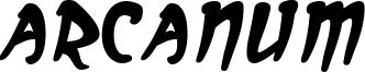 arcanum_b.ttf