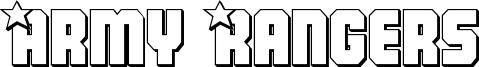 armyrangers3d.ttf