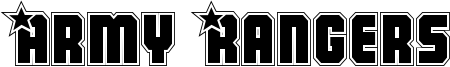 armyrangersacad.ttf