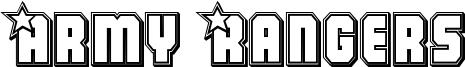 armyrangersengrav.ttf