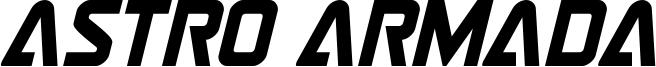 astroarmadacondital.ttf