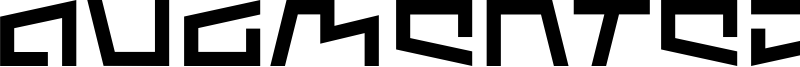 Augmented Font