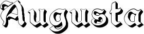 Augusta-Shadow.ttf