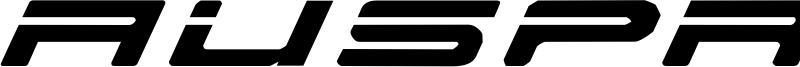 AusProbe Font