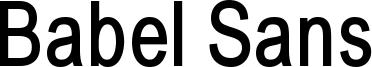 BabelSans-Bold.ttf